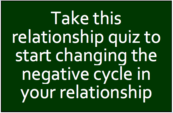 will your relationship last quiz