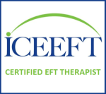 ICEEFT Certified EFT Therapist