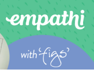 Link to empathi with figs