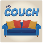 Link to The Couch