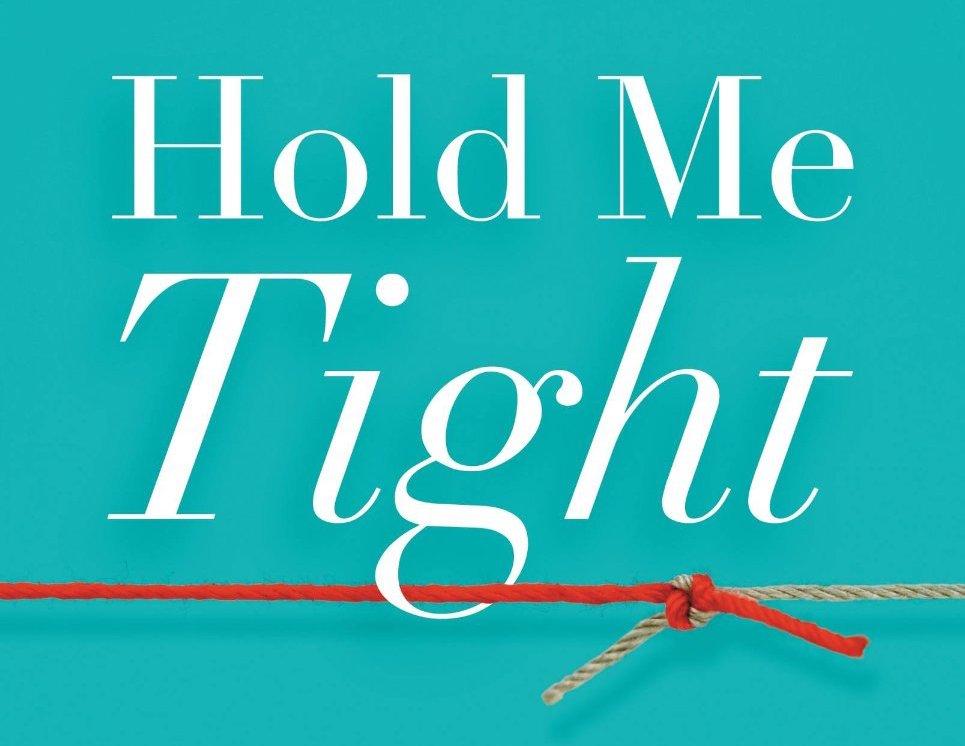 Hold Me Tight(R) Online Program